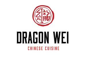 Dragon Wei Mexican-Chinese Fusion